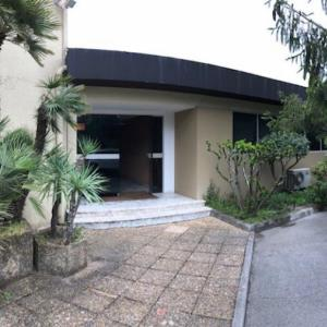 Location local d\'\'activites 350 m² non divisibles