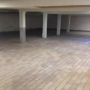 Location local d\'\'activites 380 m² non divisibles